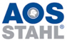 AOS Stahl GmbH & Co. KG, Wetter