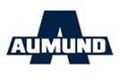 AUMUND Fördertechnik GmbH, Rheinberg