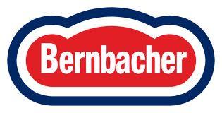 Josef Bernbacher & Sohn GmbH & Co.KG, München