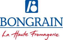 Bongrain Deutschland GmbH, Wiesbaden