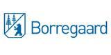 Borregaard Schweiz AG, CH-Riedholz