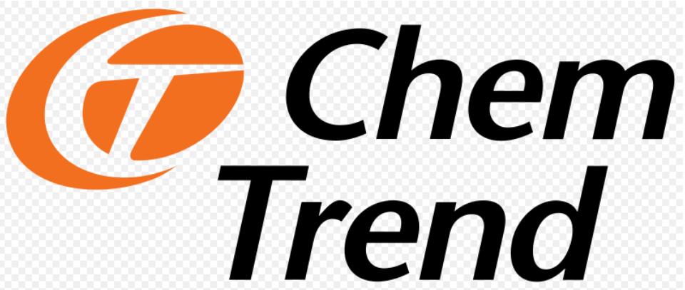 ChemTrend (Deutschland) GmbH, Maisach