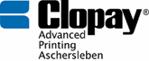 Clopay, Aschersleben