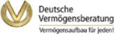Deutsche Vermögensberatung AG, Frankfurt a.M.