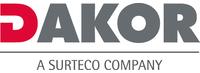 Dakor Melamin Imprägnierungen GmbH, Heroldstatt