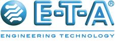 ETA GmbH, Altdorf