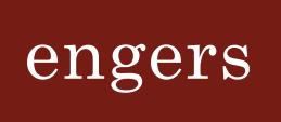 Engers Keramik GmbH & Co.KG, Neuwied