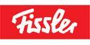 Fissler GmbH, Idar-Oberstein
