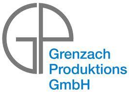 GP Grenzach Produktions GmbH,  Grenzach-Wyhlen