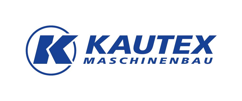 Kautex Maschinenbau GmbH, Bonn