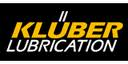 Klüber Lubrication, München