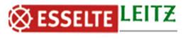 Esselte-Leitz GmbH, Stuttgart