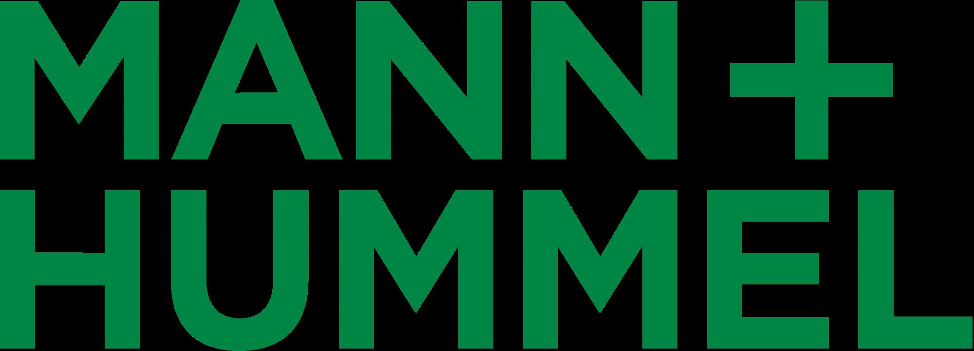 Mann + Hummel GmbH, Ludwigsburg