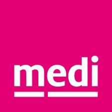 Medi GmbH, Bayreuth