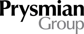 Prysmian Group S.P.A. Milano, Cable-Industry