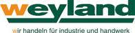 Weyland GmbH, AT-Schärding am Inn