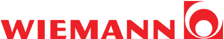 Mathias Wiemann GmbH & Co. KG, Georgsmarienhütte