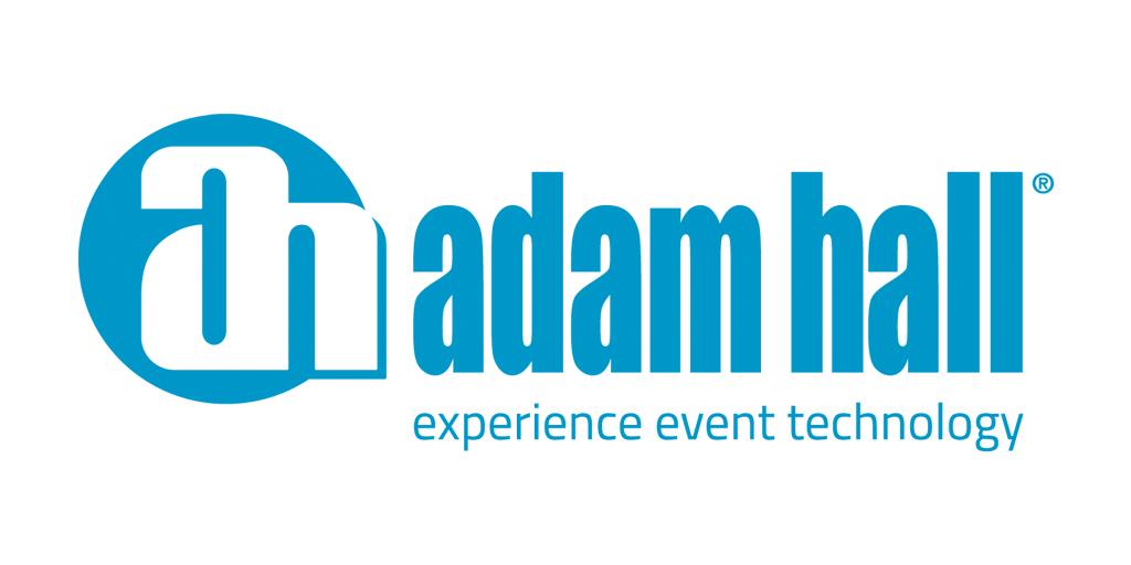 Adam Hall GmbH, Neu-Anspach
