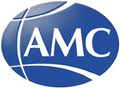 AMC International Alfa Metalcraft Corp. AG, Rotkreuz, CH