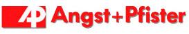 Angst + Pfister AG, Zürich