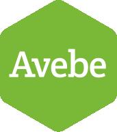AVEBE AG, NL-Veedam