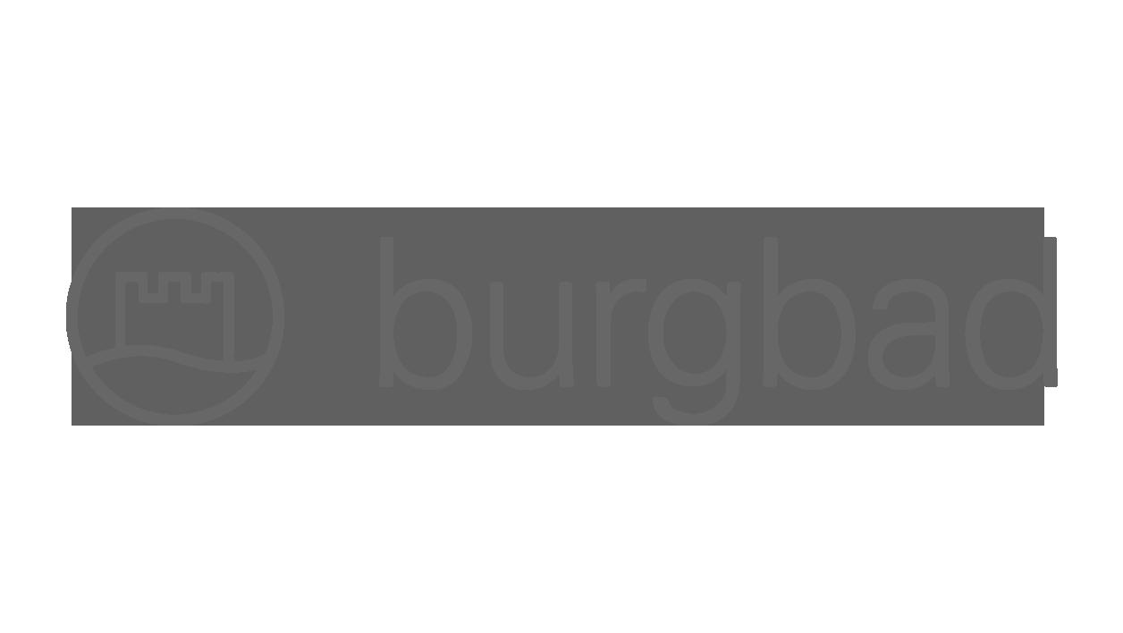 burgbad AG, Schmallenberg