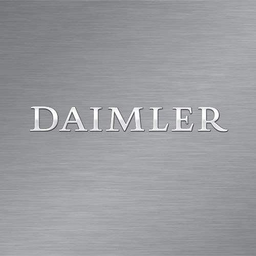 Daimler AG, Werk Wörth