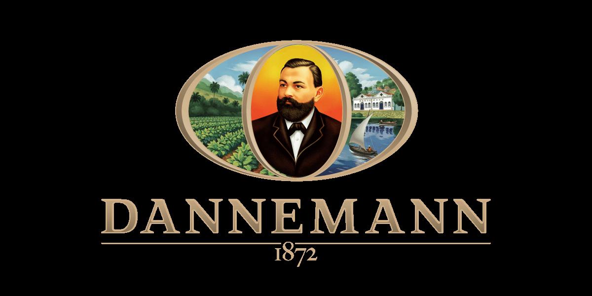 Dannemann Cigarrenfabrik GmbH, Lübbecke