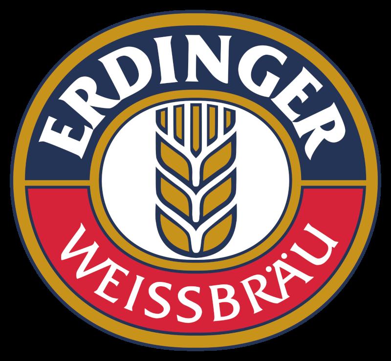 Privatbrauerei Erdinger Weissbräu GmbH, Erding