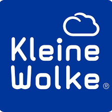 Kleine Wolke GmbH & Co.KG, Bremen