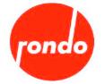 Rondo Ganahl Aktiengesellschaft, AT-Frastanz