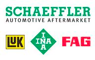 Schaeffler Automotive Aftermarket GmbH & Co. KG, Langen