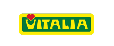 Vitalia Reformhaus GmbH