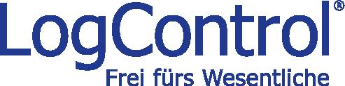 LogControl Bestandsoptimierung