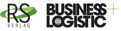 Business Logistic