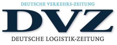 Deutsche Verkehrszeitung