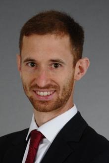 Florian Wenzler