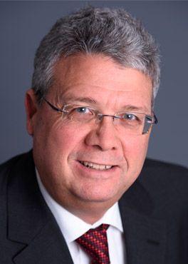 Hans Christian Siegert