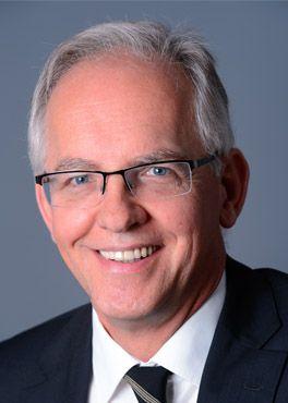 Herbert Krey