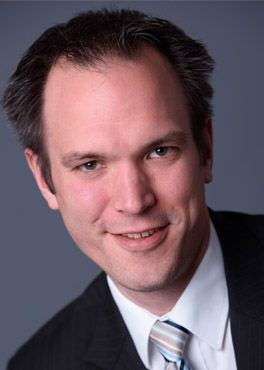 Olaf Dulz