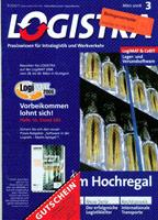 Der erfolgreiche Logistikleiter: Der Auftragserfüllungsprozess